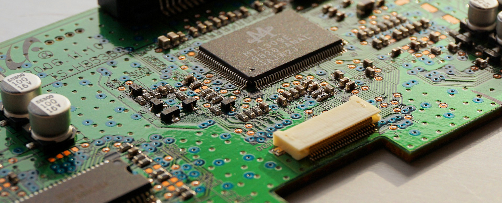 Advantages Of Turnkey Pcb Assembly Services For Start Ups 101 How To Build A Circuit Board You May Skim Through Their Section And Prototyping Get Detailed Idea The Offered